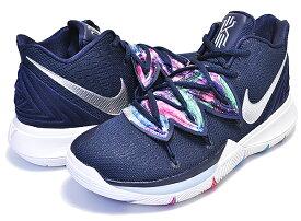 dd0e7a6b4705 楽天市場 kyrie(スニーカー メンズ靴):靴の通販