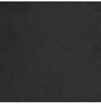 ノースフェイスリュックバッグヴォルトVAULTTHENORTHFACEバックパックNF0A3KV9JK32019年モデル新作正規品アウトドア大容量PC収納可登山旅行通勤通学
