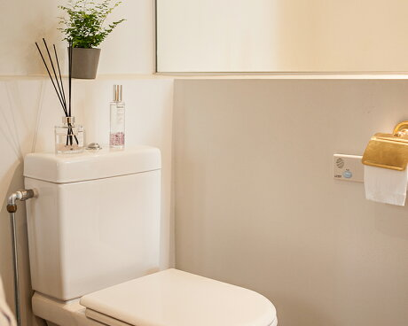 LUCASルカスホワイトセージ浄化ディフューザー100ml5種類ルームフレグランススティック芳香香り天然ギフトプレゼントエッセンシャルオイル