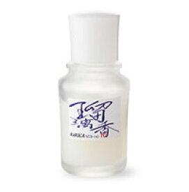 瑠璃香VCローション10【シミ 美容液、ニキビ跡】美容液 ビタミンc誘導体