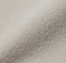 F/W新作JEORDIE'S(ジョルディーズ)/圧縮ウールジャージィPジャケット【ライトベージュ】【送料無料】