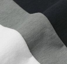 S/S新作ORIGINALVINTAGESTYLE(オリジナルヴィンテージスタイル)/コットンクルーネックポケットTシャツ【ホワイト/グレー/ネイビー】【送料無料】