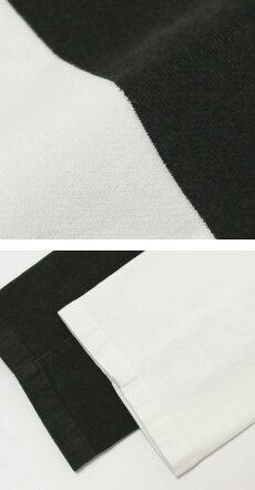 【国内正規品】F/W新作giab'sARCHIVIO(ジャブスアルキヴィオ)/VERDIM/コットンベルベットストレッチガーメントダイワンプリーツパンツ【ホワイト/ダークグリーン】【送料無料】