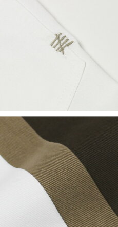 F/W新作PT05(ピーティーゼロチンクエ)/GRUNGE/RELAXEDFIT/スーパーソフトコットンストレッチカラーデニムスラックス【C5HT01/SD11】【0010.ホワイト/0093.ベージュ/0180.ブラウン】【送料無料】