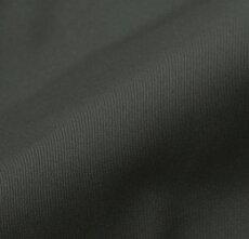 【国内正規品】S/S新作MooRER(ムーレー)/CARLOS-KM/ヴァルスターブルゾン【カーキグレー】【送料無料】