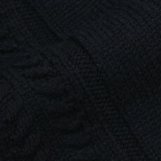 【国内正規品】F/W新作ZANONE(ザノーネ)/812221-ZJ278/ウール7Gニットジャケット【1375.ネイビー】【送料無料】