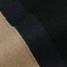 イレブンティ/eleventy/ジャケット/ウールフラノジャージー2B/979JA3001-JAC24018【ベージュ/ネイビー/ブラック】