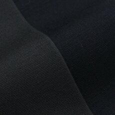 【国内正規品】S/S新作INCOTEX(インコテックス)/35型/SLIMFIT/ヴィスコースジャージーパンツ【1NG035/90197】【820.ネイビー/930.チャコール】【送料無料】