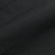 【国内正規品】S/S新作WhiteSand(ホワイトサンド)/19SU55/ストレッチ軽量コットンカーゴパンツ【ブラック】【送料無料】