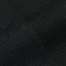 【国内正規品】S/S新作INCOTEX(インコテックス)/48型/URBANTRAVELLER/SLIMFIT/テクノウールウォッシャブルベルト付ウエストゴムスラックス【1G48AR-9193Z】【820.ネイビー/990.ブラック】【送料無料】