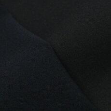 S/S新作TRUENYC(トゥルーニューヨーク)/RENATO/ウールストレッチワンプリーツパンツ【ネイビー/ブラック】【送料無料】