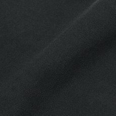 【国内正規品】S/S新作CIRCOLO1901(チルコロ1901)/ACU227733/製品染めコットンジャージー半袖オープンカラーシャツ【011.ブラック】【送料無料】