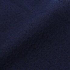 ラルディーニ/LARDINI/シャツジャケット/コットンシアサッカー2釦2パッチ/AMAJ-EIC1211【ネイビー】