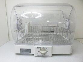 【中古品】 ZOJIRUSHI 象印 食器乾燥器 EY-JE50型 5人用 2014年製 ○YR-13303○