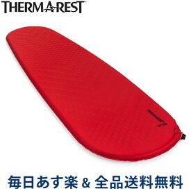 [全品送料無料] サーマレスト Thermarest マット プロライトプラス 女性用 ProLite Plus Women's SOFT SEATING 6088 マットレス アウトドア キャンプ 寝具 あす楽