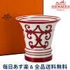 可Hermes愛馬仕Balcon du Guadalquivir gadarukiviru花瓶(小)011053P包對應