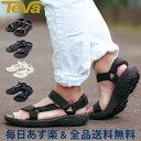 [全品送料無料] テバ TEVA サンダル メンズ ハリケーン XLT2 HURRICANE XLT2 スポーツサンダル 1019234 FOOTWEAR 靴 …