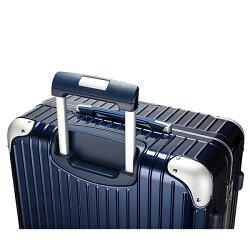 【E-Tag】RIMOWAリモワLimboリンボ891.7389173マルチホイール734輪スーツケースナイトブルーMultiwheel7385L(881.73.21.4)送料無料