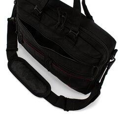 [全品送料無料]ブリーフィングBriefingビジネスバッグ3wayブリーフケースリュックショルダーバッグA43WAYライナーBRM181401メンズ通勤バッグ