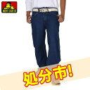 【クリアランスセール】 Ben Davis ベンデイビス Pants パンツ Carpenter Pants カーペンターパンツ Washed Indigo D...
