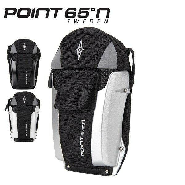 [全品送料無料]Point65 ポイント65 Pockets & Cases ポケット&ケース Boblbee Mini ミニ マルチケース PSPも収納可能 北欧