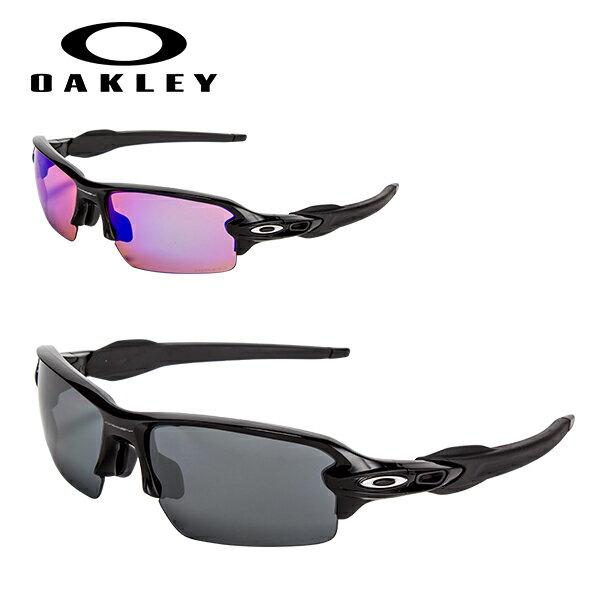 [全品送料無料]オークリー Oakley スポーツ サングラス フラック アジアンフィット 9271 SPORT PERFORMANCE FLAK 2.0 (Asian Fit) 軽量 丈夫 ミラーレンズ