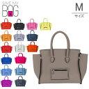 [全品送料無料] セーブマイバッグ Save My Bag ポルトフィーノ Mサイズ ハンドバッグ トートバッグ 2129N Standard Lycra Po...