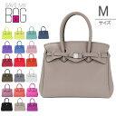 [全品送料無料] セーブマイバッグ Save My Bag ミス Mサイズ ハンドバッグ トートバッグ 10204N Standard Lycra MISS (...