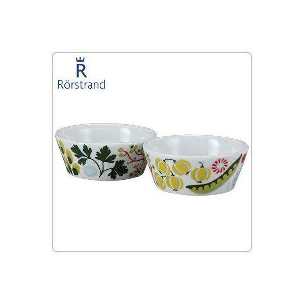 [全品送料無料]ロールストランド Rorstrand Kulinara クリナラ Bowl 2pc set ボウルSS 2個セット 100ml 202418 北欧 スウェーデン 新生活