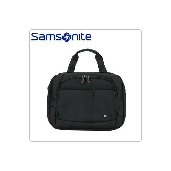 [全品送料無料]サムソナイト SAMSONITE ゼノン 2 ブリーフケース パーフェクトフィット XENON 2 49209-1041 ブラック PFT/TSA 2 ガセット ビジネスバッグ パソコン 1年保証