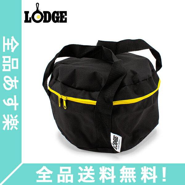 [全品送料無料]ロッジ ロジック トートバッグ アウトドア ギア 29.0 × 16cm 290 × 160mm キャリングバッグ 持ち運び 便利 必需品 キャンプ A1-10 Lodge Outdoor Gear