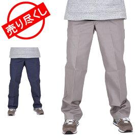 【あす楽】 [全品送料無料] 赤字売切り価格ディッキーズ Dickies オリジナル ワークパンツ 874 チノパン パンツ ズボン メンズ 大きいサイズ 作業着 Original 874 Work Pant MENS