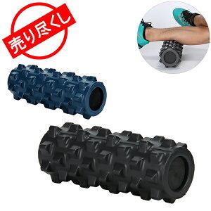 【あす楽】 [全品送料無料] 赤字売切り価格 Rumble Roller ランブルローラー コンパクト ブルー RRC126 人気 ストレッチ トレーニング