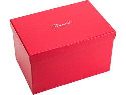 バカラBaccaratアイベース花瓶スクウェアSサイズ2612989EyeVaseフラワーベースクリスタル