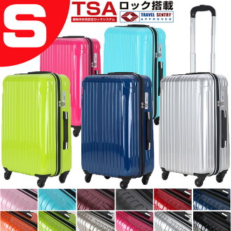 luckpanda | Rakuten Global Market: Suitcase cabin carry-on s size ...