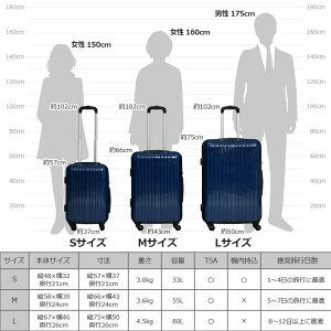 【送料無料2年修理保証】キャリーバッグ機内持ち込みスーツケースキャリーケース超軽量sサイズ軽量メンズレディース子供用修学旅行ファスナー軽い旅行バッグ