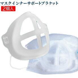 し やすい マスク 呼吸