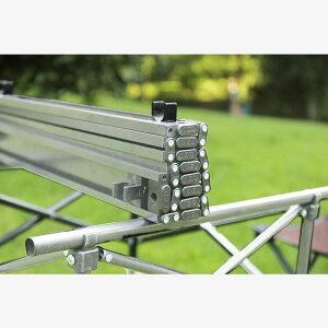 トレーニングチューブシットアップ腹筋エクササイズトレーニングペダルプラー筋肉トレーニングダイエット筋トレ美尻トレーニング器具腹筋器具フィットネス機器ヨガストラップ