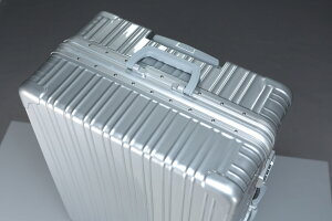 【送料無料1年保証】スーツケース機内持ち込みsサイズキャリーケースキャリーバッグキャリーバックフレームタイプ超軽量TSA軽量旅行バッグ新作【TY6801】●
