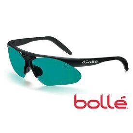 PAROLE(パローレ)/マットブラック/コンペティビジョン+TNSガン(0754201500)《bolle テニス アクセサリ・小物》