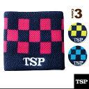 Tsp-044724-1