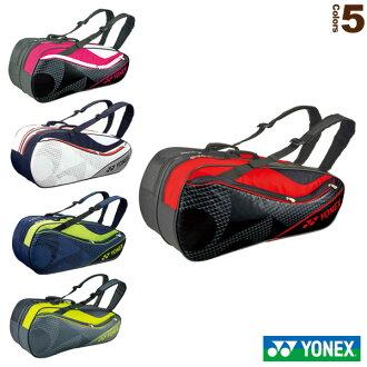 60e24e23e2d5 Tennis Badminton Luckpiece  Is for six   tennis with racket bag 6  rucksack  (BAG1722R)   lt  lt  Yonex tennis bag  gt  gt
