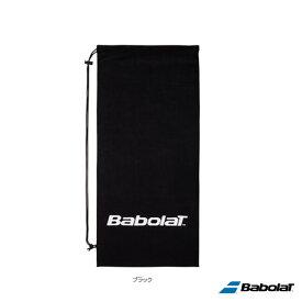 ラケットケース(BA752043)《バボラ テニス バッグ》