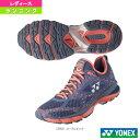 Ynx shr800xl 299 1