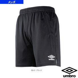 レフリーパンツ/メンズ(UAS6608P)《アンブロ サッカー ウェア(メンズ/ユニ)》
