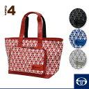 Tote bag (ST17007)  lt  lt  cell diotakky Niort sports bag  gt  gt  e8775f14a40db
