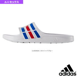 deyuramo SLD/男女兩用(U43664)《愛迪達全部運動鞋》