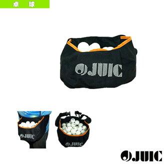 球高湯包專業(4085)《juikku桌球包》