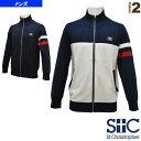 Stc stc agm5023 1