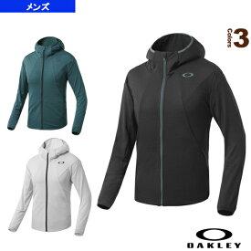 3RD-G KNIT JACKET 2.0/トレーニングジャケット/メンズ(434070JP)《オークリー オールスポーツ ウェア(メンズ/ユニ)》